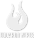 Logotipo Eduardo Yepes